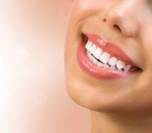 Do You Have Good Dental Hygiene?