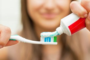 Which Toothpaste Works Best For You?