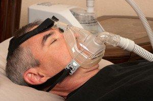 Your Dentist Can Help With Sleep Apnea, the Hidden Cause of Sleepless Nights