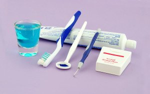 Do All Of Your Dental Products Work For You?