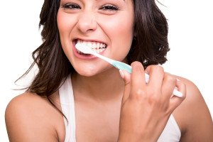 Getting The Most From Your Toothbrush