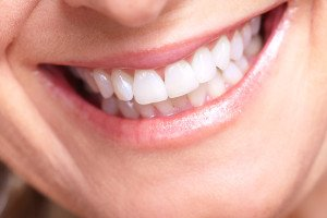 How Cosmetic Dentistry Improves The Health Of Your Mouth