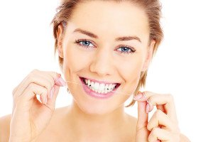 A Tooth Cleaning Is An Important Part Of Your Ongoing Tooth Care