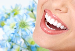 Cosmetic Dentistry Can Help Keep You Motivated To Maintain Your Oral Health