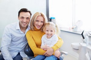 Three Ways Teeth Cleaning Supports A Beautiful Smile
