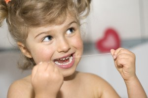 What's The Big Deal About Flossing? It Can Save You Money