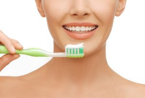 Is It Really True Your Toothbrush Is A Breeding Ground For Germs?