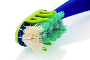 How Often Should You Replace Your Toothbrush Or Toothbrush Head?
