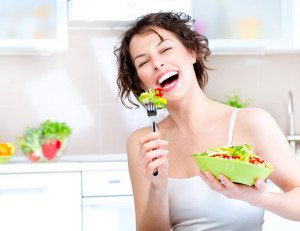 What Are The Best Foods For Supporting Whiter, Healthier Teeth?