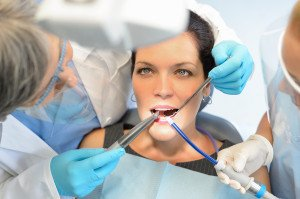 5 Different Cosmetic Dentistry Procedures To Consider