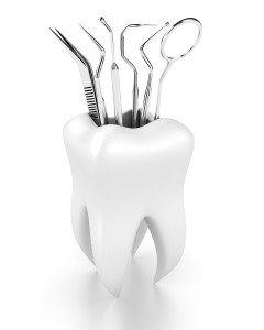 10 Interesting Facts Regarding Oral Surgery