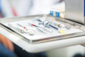 What You Must Tell Your Oral Surgeon Prior To Surgery