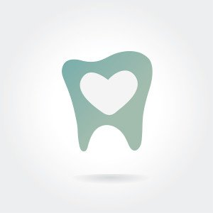 Proper Care Of Your New Dental Implant Or Crown