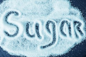 The Danger Of Refined Sugar