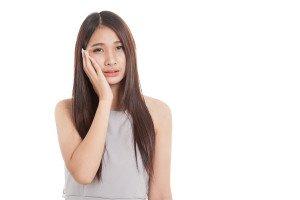 Why Do Teeth Hurt?