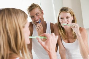 Is A Good Toothbrush Really Important?