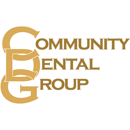 Community Dental Group
