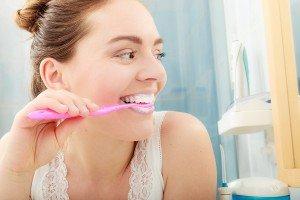 Oral Hygiene Basics You Should Know