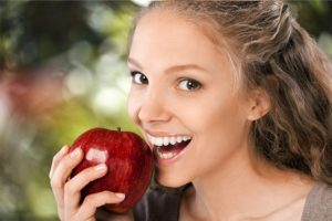 How Does Diet And Nutrition Affect Your Teeth