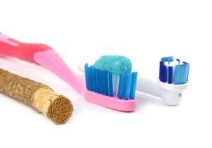 5 Interesting Toothbrush Designs