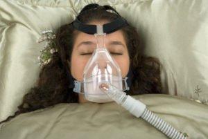When Is It Time For A Sleep Apnea Appliance?