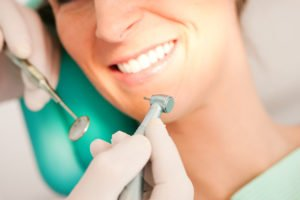 2 New Techs That Are Changing Dentistry