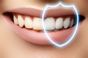 Teeth Whitening Can Help Westlake Village Residents Feel More Self-Confident About Their Appearance
