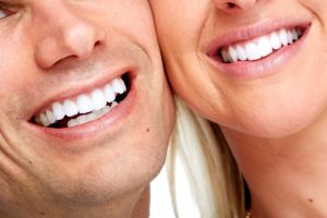 Professional Cosmetic Dentistry For Thousand Oaks, Newbury Park, And Westlake Village Residents