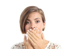 4-reasons-you-could-have-bad-breath