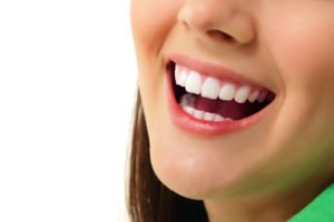 A-few-dental-hygiene-tips-for-a-better-clean