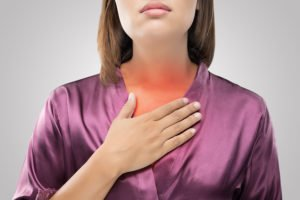 acid-reflux-can-put-your-teeth-at-risk