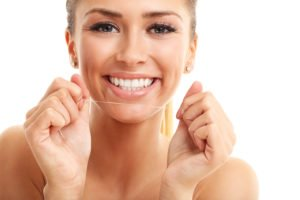 could-flossing-be-easier