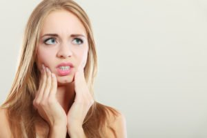how-to-cope-with-dental-anxiety