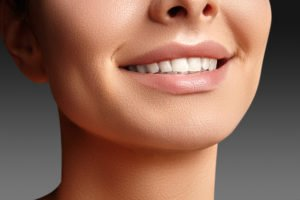 power-of-tooth-whitening