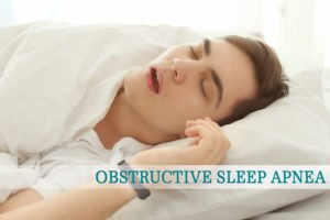 sleep-apnea-and-your-oral-health