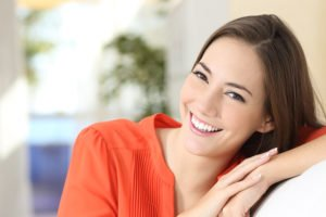 what-makes-cosmetic-dentistry-different-from-general-dentistry