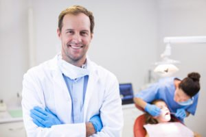 How To Choose A Great Dentist