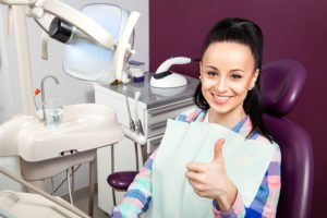 Why Are Routine Dental Visits Important?
